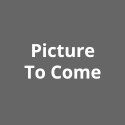 picture-to-come